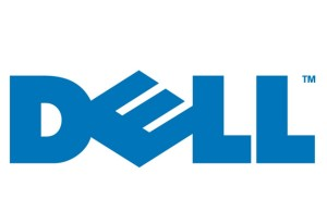 Dell launches IoT insurance accelerator