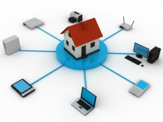 Comcast acquires Icontrol Networks' IoT home security platform and expertise