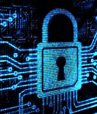 How secure is the Internet of Things?