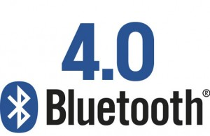 Bluetooth to get more power, range and speed for IoT devices