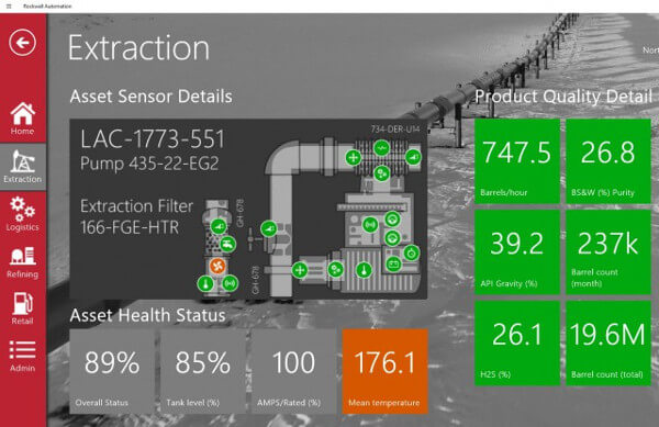Microsoft adds predictive maintenance to Azure IoT suite