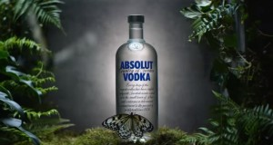 "Vodka maker Absolut is launching its ""Connected Bottles"" programme in 2016, experimenting with smart packaging in a number of different markets."