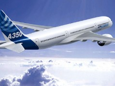Airbus leveraging IoT and IBM's Watson for connected aircraft