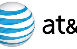 Deal me in: AT&T sees bright future for IoT in business