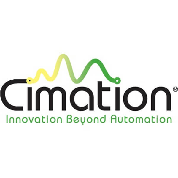 Accenture makes industrial IoT play with Cimation acquisition