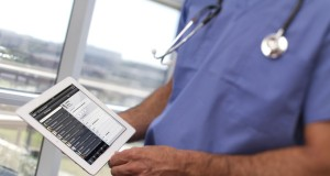 SAP's Connected Health platform bids to transform heath
