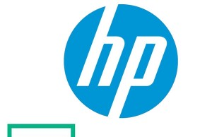 HP Enterprise unveils IoT gateway devices