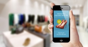 World's largest iBeacon network rolls out in China