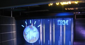 IBM opens Watson IoT headquarters in Munich