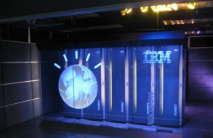 IBM launches new security services for connected cars and IoT