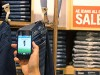 """Retailers """"overly optimistic"""" about Internet of Things, finds report"""