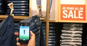 "Retailers ""overly optimistic"" about Internet of Things, finds report"