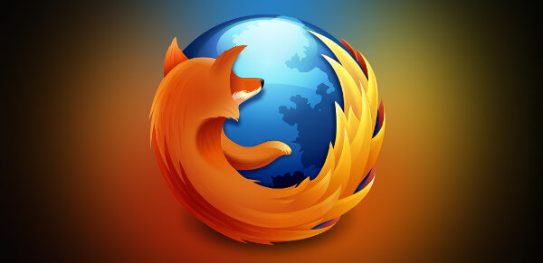 Mozilla switches focus to IoT devices