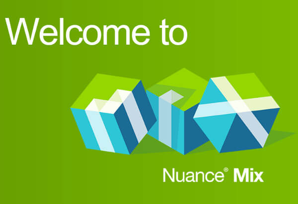 Nuance unveils voice recognition platform for IoT developers
