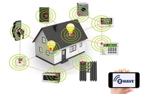 Z-Wave launches framework to standardise IoT security