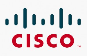 Cisco swoops to purchase AppDynamics for $3.7 billion days before IPO