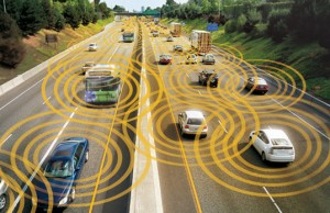 Driverless cars are coming whether consumers like it or not, OpenText