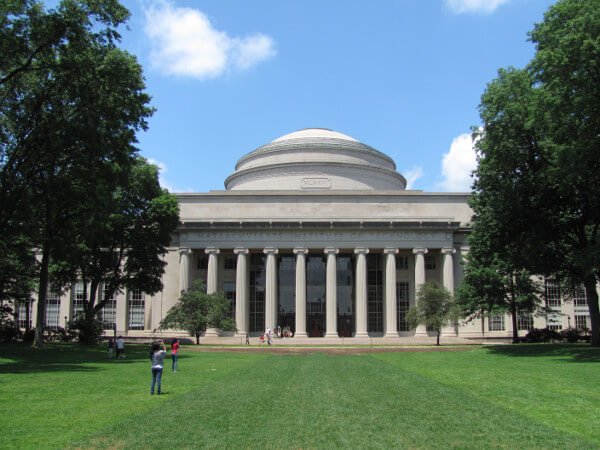 MIT bootcamp participants develop flood prevention system