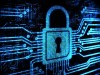 IoT devices weaponized as manufacturers ignore security