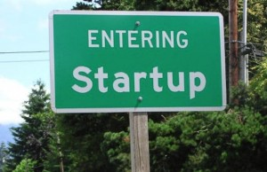 The10 hottest IoT start-ups to watch in 2016