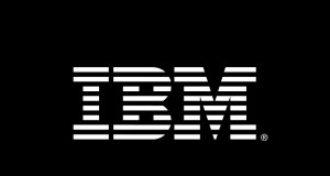 IBM gets 2,500 developers working on IoT projects