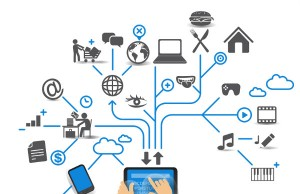 What's stopping you from deploying IoT?