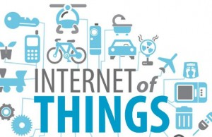 Business leaders slow to adopt IoT technologies