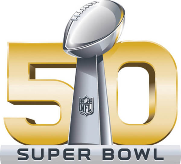 Predicting Super Bowl 50: IoT data leads the way