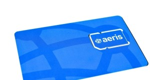 Aeris and Digi-Key Electronics launch IoT connectivity platform