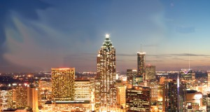 Sigfox brings low-power IoT network to 100 US cities