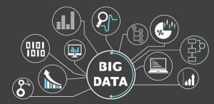 UK government squanders Big Data opportunity