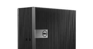 Dell targets IoT market with new embedded PCs