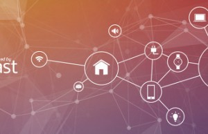 Telefonica's ElevenPaths to release IoT security solution