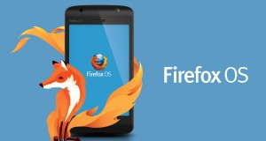 Mozilla gives Firefox OS the boot to concentrate on IoT software