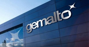 Gemalto and Jasper form partnership for IoT simplification