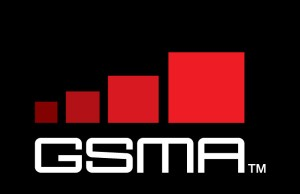 GSMA launches IoT security guidelines