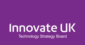 Innovate UK awards funding to IoT start-ups