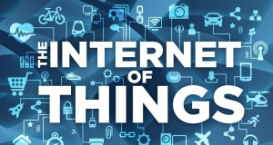 IoT market to reach $100 billion by 2020