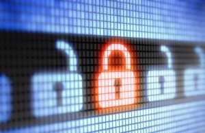AT&T, IBM, Nokia form IoT Cybersecurity Alliance to tackle device threats