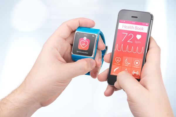 IoT usage set to grow in healthcare