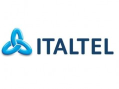 Italtel launches IoT solution for healthcare and smart metering