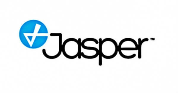 Cisco acquires IoT start-up Jasper Technologies for $1.4bn