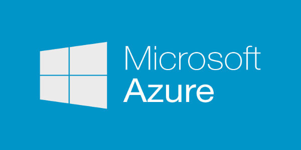 Microsoft's Azure IoT hub set for general availability