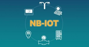 NB-IoT on track for launch this year