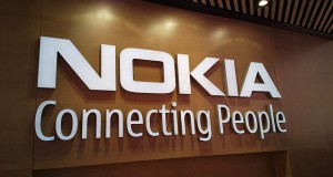 Nokia announces $350 million IoT venture fund
