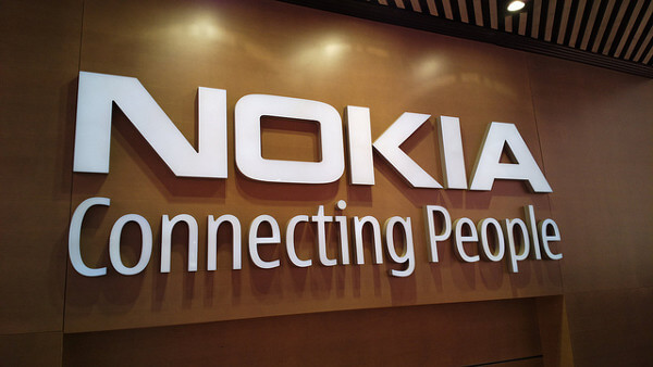 Nokia spreads its wings with new Worldwide IoT Network Grid (WING)
