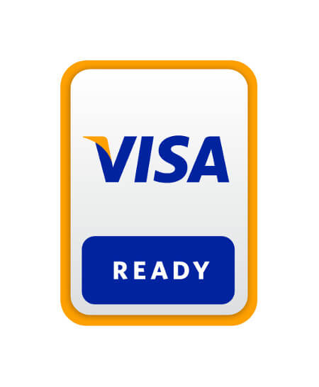 Visa Ready spins out secure IoT payments