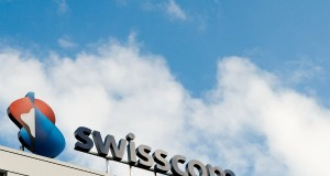 Swisscom launches country-wide IoT network