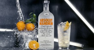Absolut partners with IoT app to create the perfect cocktail