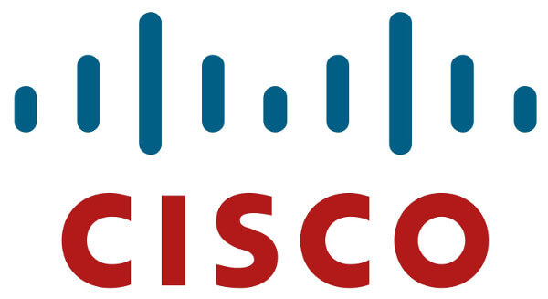 Cisco reorg sees launch of IoT cloud business